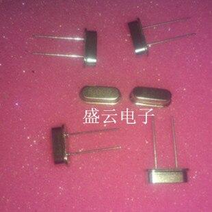 Специальные кристаллы 8 m 8,000 МГц HC в ножках-49 s подключаемые пассивные кристаллы (шт) 50 упаковочная почта...