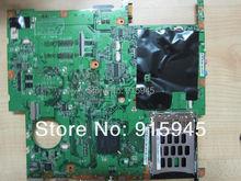 EX5420/TM5520 non-integrated motherboard for A*cer EX5420/TM5520 /MBTK301001 48.4T301.01N 06236-1N