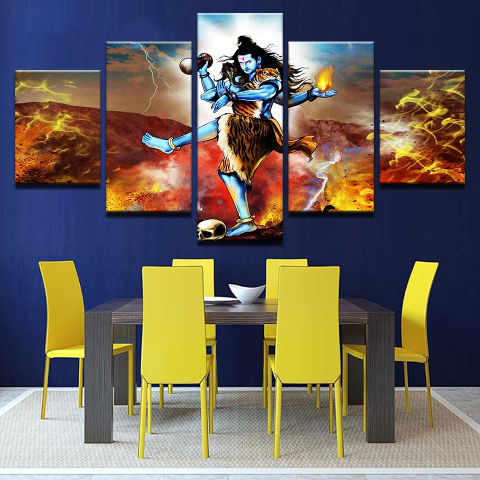 Popular Wall Art India Buy Cheap Wall Art India lots from China