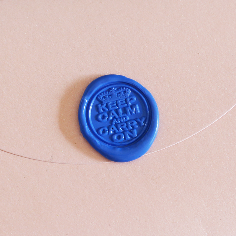 keep calm and carry on Sealing Wax Seal Stamp Post Decorative Free Shipping keep calm and carry on distressed motorola droid 2 skinit skin