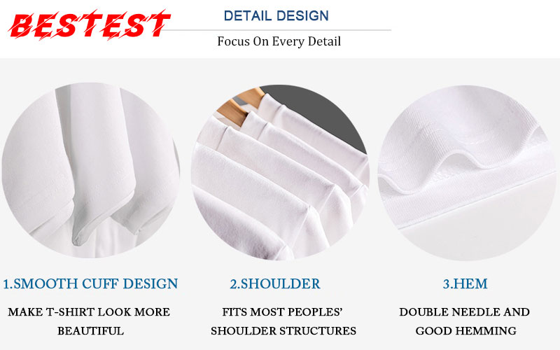 DEtail_DESING_last