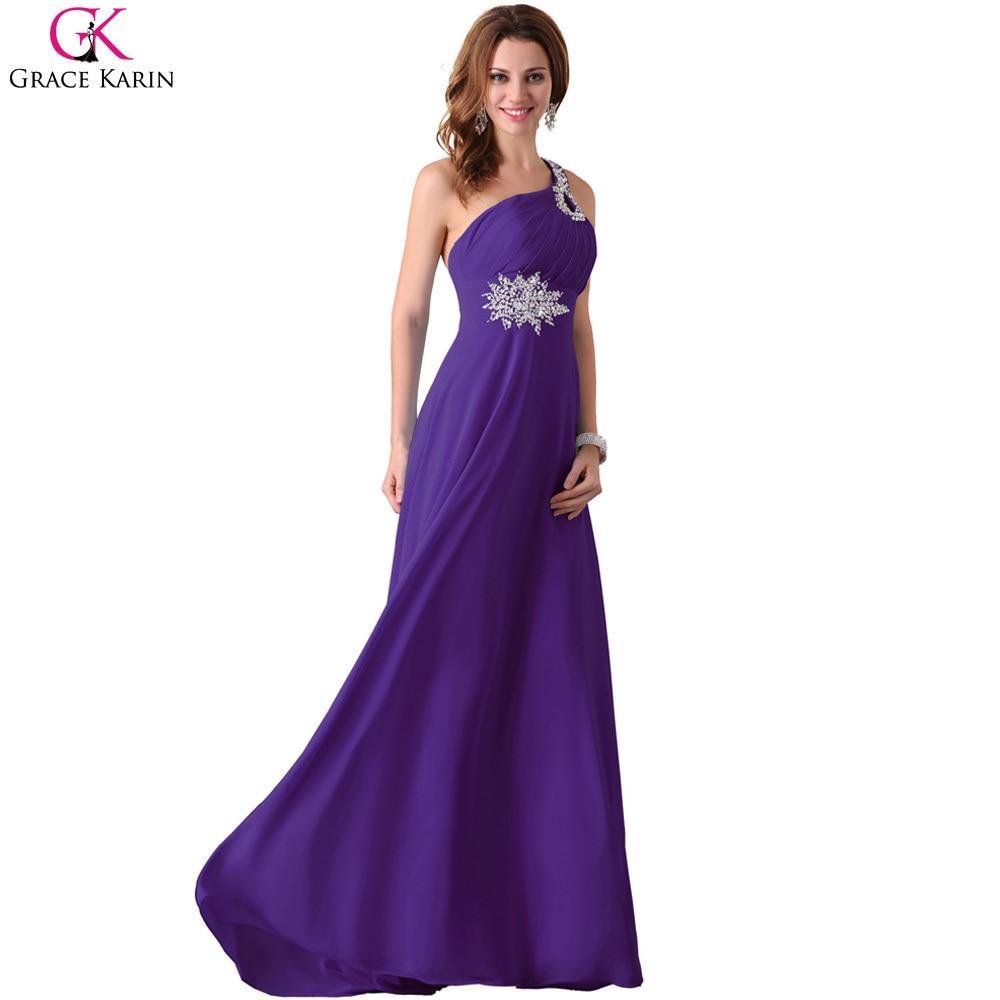 Famoso Azul Vestido De Dama De Un Hombro Ideas Ornamento Elaboración ...