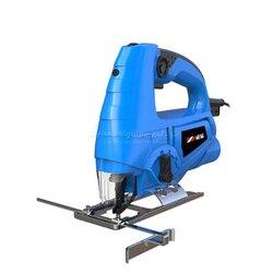 Laserowe z prowadzeniem gospodarstwa domowego elektryczny sweep-do obróbki drewna piła wolne od pyłu piła DIY maszyna do cięcia