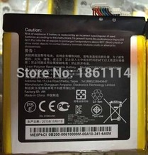3130mAh For Asus Note6 K00G FonePad ME560CG Battery 100% Original C11P1309 Battery 12.2Wh Free Shipping With Tracking Number