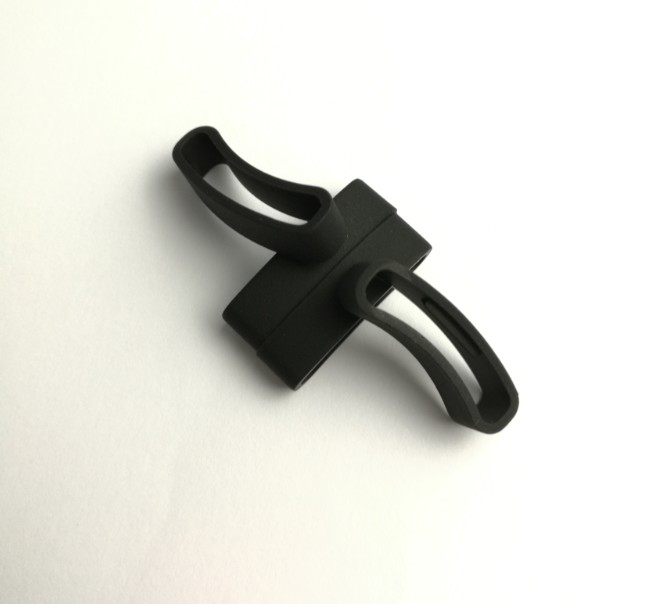 NEW!Watch accessories For Suunto core series watchband clasp / strap loop /hoop/ holder/ locker/ table ring цена