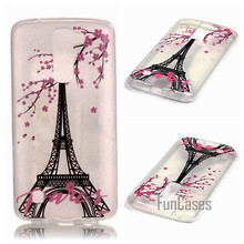 Silicone Case For coque LG K7 M1 Cover Case For coque LG K7 Case 5 inch para Ultra carcasas movil case casa Telefon csse(China)