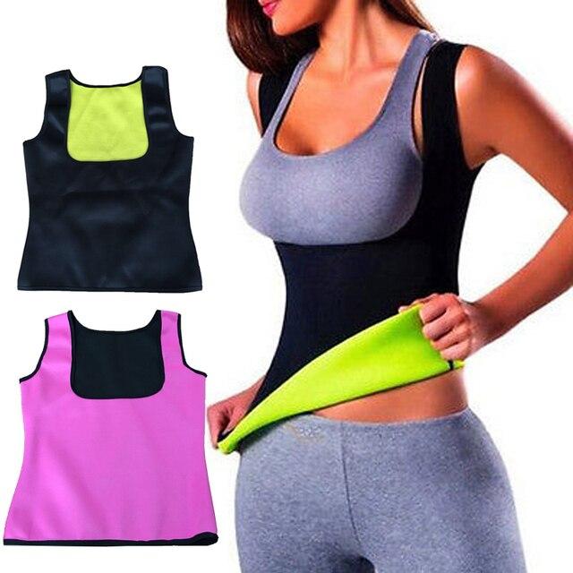 7ab897d52b Lover Beauty Waist Trainer Body Shapers Corset Neoprene Sweat Belt Slimming Waist  Shaper Corsets Slim Underwear