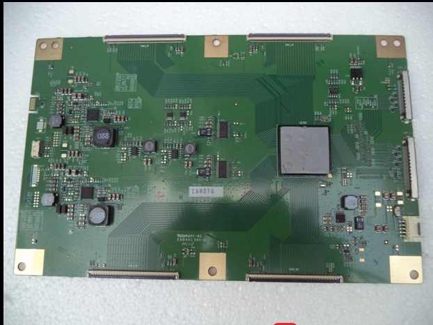 все цены на  6870C-0511A t-con logic board for NO CABLE  онлайн