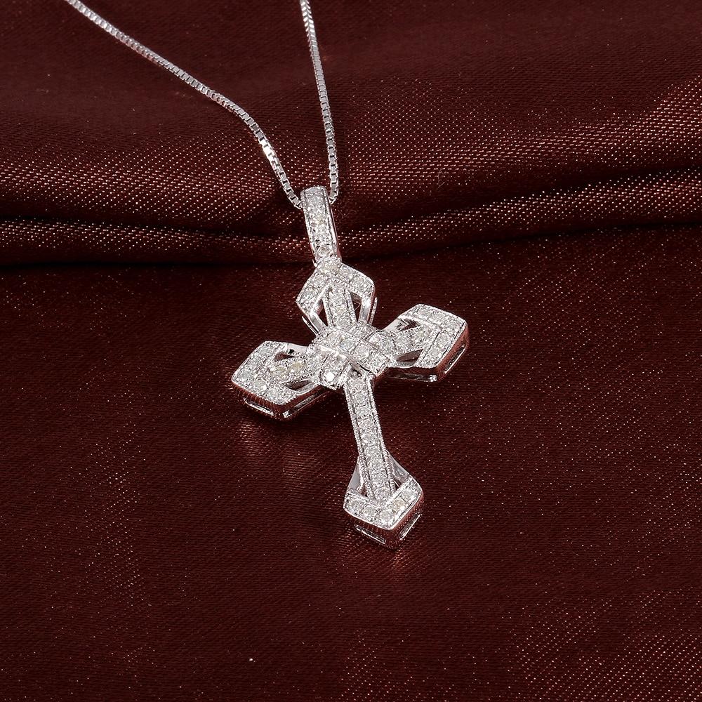 cross necklace (4)