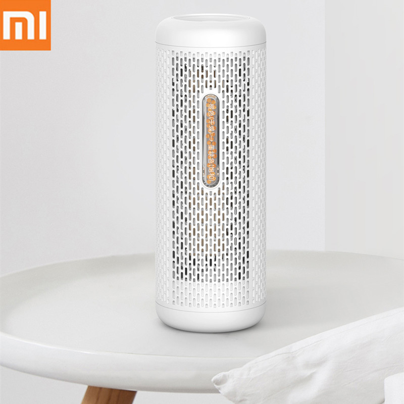 2019 Xiaomi Deerma Mini Portable Dehumidifier Home Air ...