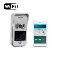 https://ae01.alicdn.com/kf/HTB14T1DXtfvK1RjSspoq6zfNpXad/IR-Night-Vision-สมาร-ทโทรศ-พท-Wifi-ระยะไกลว-ด-โอกล-อง-Doorbell-Intercom-ป-มกด.jpg