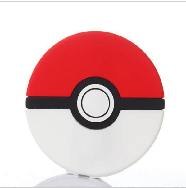 2600mah-Pokemons-GO-Power-Bank-Pokeball-Power-Bank-PVC-Phone-Charge-Power-Bank-Cartoon-3D-External