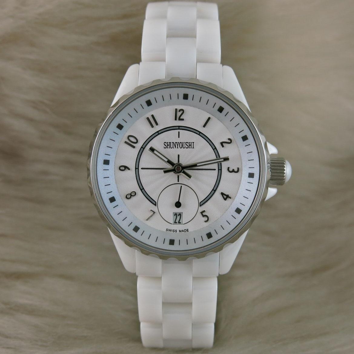 Women's Watches Top Brand Runway Luxury European Design  Quartz Wristwatches   A06507 | Fotoflaco.net