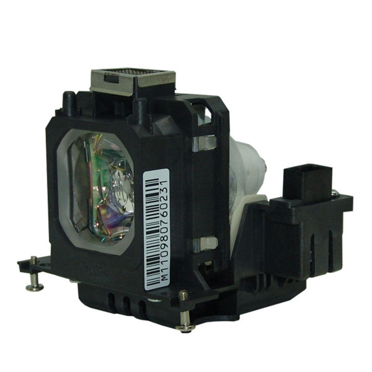 POA-LMP114 LMP114 610-3365404 for SANYO PLV-Z800 PLV-Z2000 PLV-Z700 PLV-Z3000 PLV-Z4000 PLV-1080HD Projector Bulb Lamp With Case 114 0175 358 мойка кухонная rog 610 41 сахара ronda franke