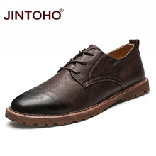de chaussures chaussures marque