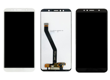 STARDE Replacement LCD For Huawei 7A 8E Display Touch Screen Digitizer Assembly 5.7