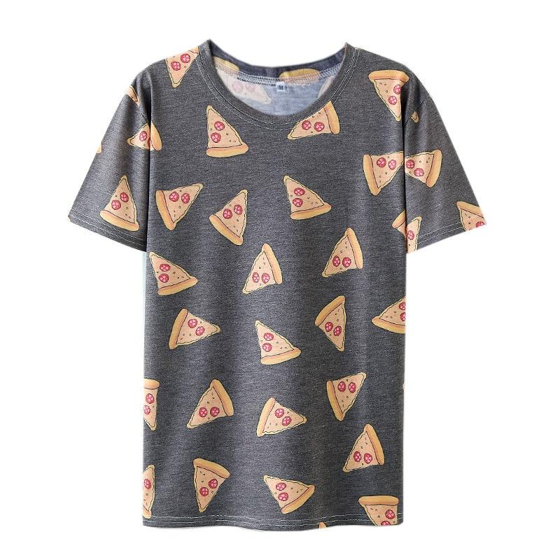Chips /_ Bière de Noël Idée Cadeau Homme Femme T-shirts Top Multi-Color S-2XL