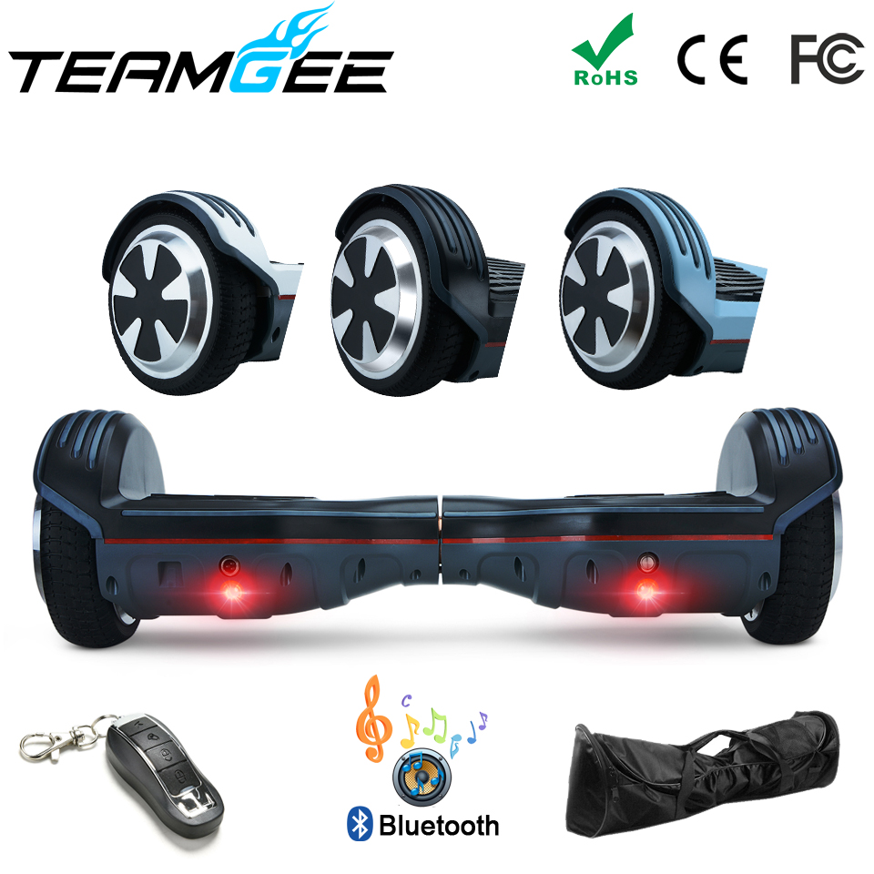 Europe Warehouse Hoverboard Oxboard Electric Scooter Overboard Patinete Electrico Hoverboard Electrico Hover Board Hoover Board джемпер warehouse warehouse wa009ewven17