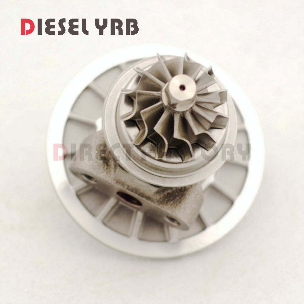 Turbine K14 cartridge chra 53149887018, 53149707018 Turbo charger for VW T4 Transporter 2.5 TDI AJT AYY 65Kw 1995-2003