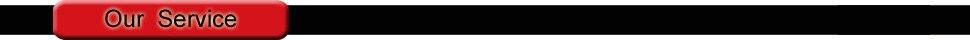 Tactical airsoft acessórios 25.4mm Âmbito Anel Tubo