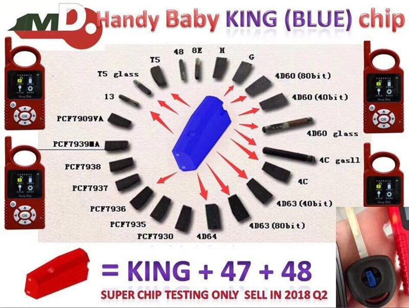 jmd-handy-bady-king-chip