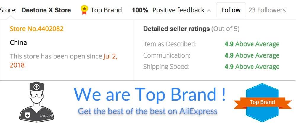 top brand 1200*500-main