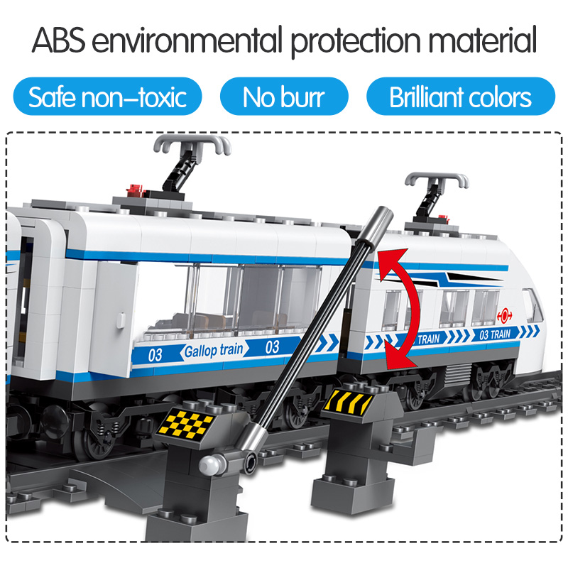 583pcs-RC-Blocks-Compatibe-Technik-City-Series-Railway-Train-Station-High-speed-Rail-Building-Blocks-Bricks (3)
