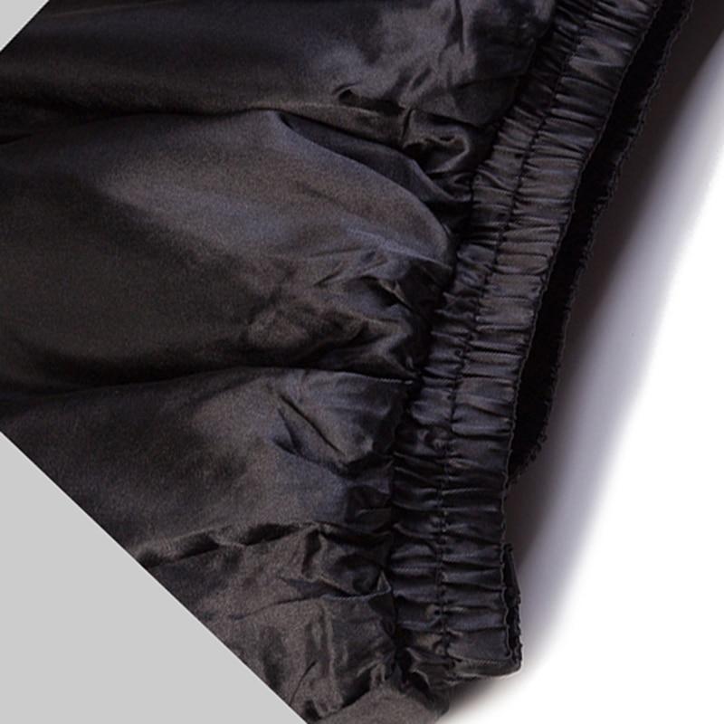 Petticoat-Tutu-L-Tulle-Skirt-Vintage-Midi-Pleated-Skirts-Womens-Lolita-Bridesmaid-Wedding-faldas-Mujer-saias (4)