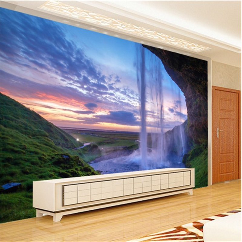 online buy wholesale heat resistant curtains from china heat