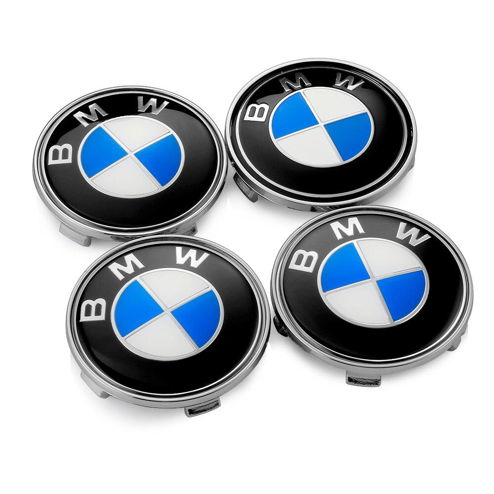 4pcs-bmw-wheel-center-hub-caps-68mm-fontb5-b-font-pin-bmw-logo-emblem-badge-bmw-fontb1-b-font-3-6-fo