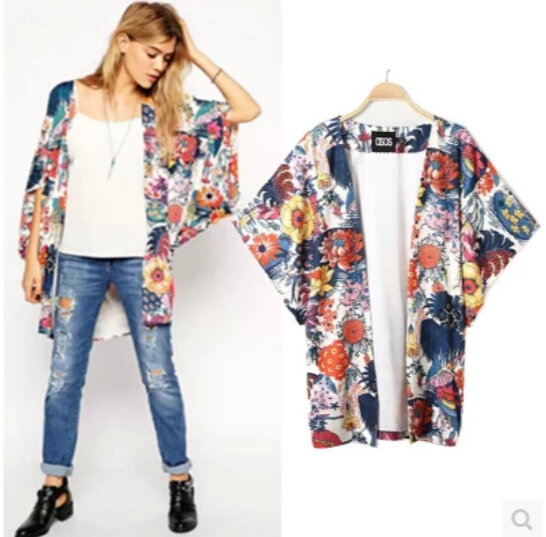 Collection of Wholesale Kimono Cardigan. Wholesale Sand Color And ...