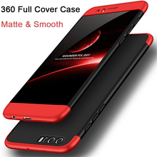 Buy full phone huawei y7 and get free shipping on AliExpress com