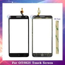 Popular Alcatel One Touch Pop 3 Screen-Buy Cheap Alcatel One