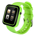 2017 Новый Smart watch MTK2502C Поддержка SIM TF Карты Шагомер играть MP3 Smartwatch для Apple iphone Android Смартфон PK iwo 1:1