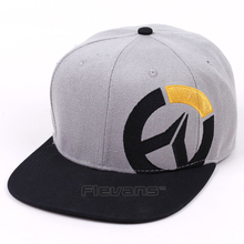 Модное Новое поступление OW бейсбольная кепка с защелкой сзади gorras Мужская хип-хоп оберточная Стеклопластиковая модная плоская шляпа 3 типа