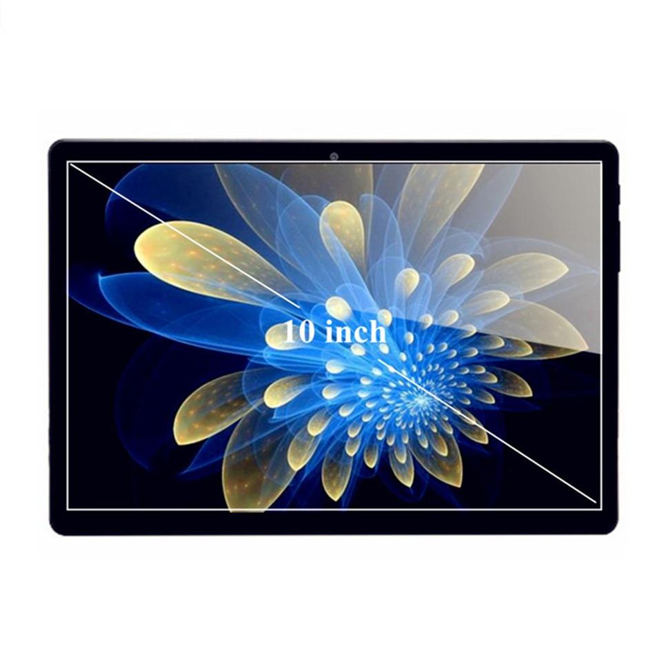 Tablet PC Com WI-FI 64 gb MediaTek