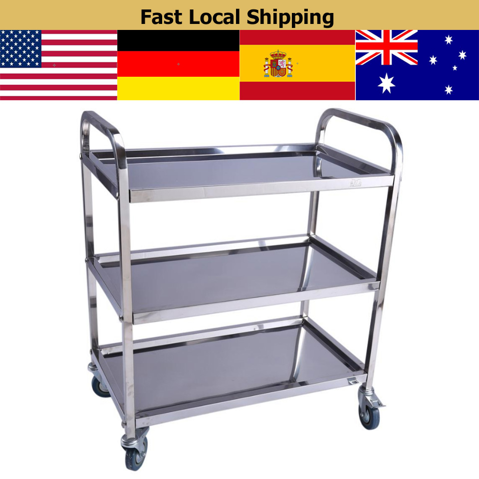 Online Shop for trolleys restaurant Wholesale with Best Price