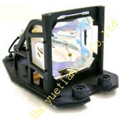 все цены на  compatible  projector lamp with housing  SP-LAMP-005  fit for  LP240, DP2000S, 250/250+/260/280/290  онлайн
