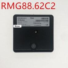 100% 新中国でボックス RMG88.62C2 RMO88.53C2