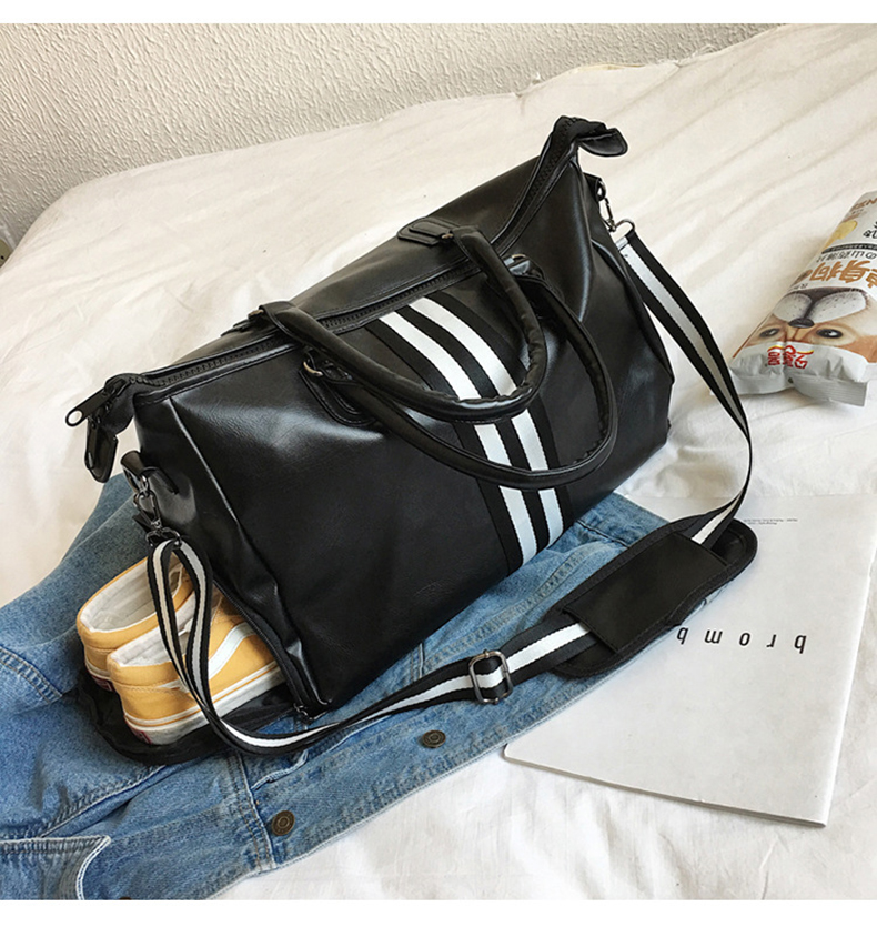 For Bags United Crossbody 28