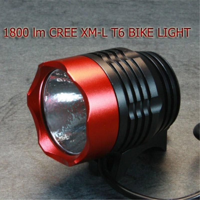 WasaFire XML T6 Bicycle Light 1800lm 3 Modes LED Headlamp Bike Light Cycling Frontlight Fishing Flashlight Headlight bike lamps sitemap 142 xml