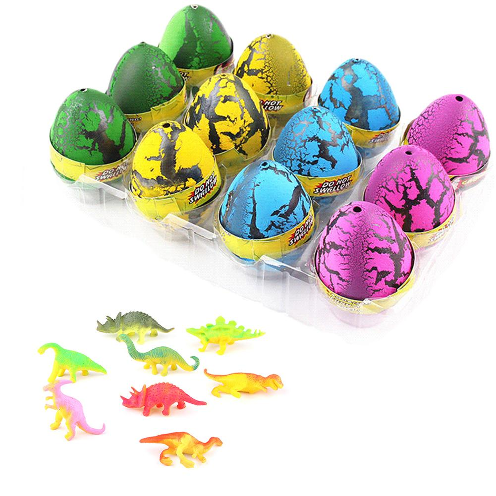 Cheap product hatching egg toys in Shopping World