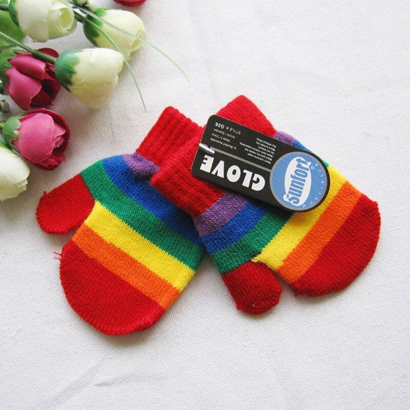 Popular Half Finger Gloves Knitting Pattern-Buy Cheap Half