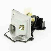 EC.J2101.001 Original Projector Bulb With Housing /Case For ACER PD100/PD100D/PD100P/PD100PD/PD100S/PD120/PD120D/PD120P