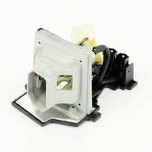 EC.J2101.001 Original Projector Bulb With Housing /Case For ACER PD100/PD100D/PD100P/PD100PD/PD100S/PD120/PD120D/PD120P