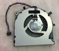 Fan For HP Pavilion 246 G4 240 G4 14g-ad 14-AC 14-AN 14-AF 14-AF100 14-AF108CA 14-AF110NR 813506-001 6033B0043802 NS55B00-15J06
