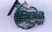 C40E320B Motherboard 40-MS8100-MAE2XG with LTA400HM09