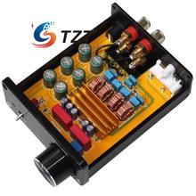 TPA3116 Class D HIFI Audio Power Amplifier 2.0 Dual Channel 2x50W AMP