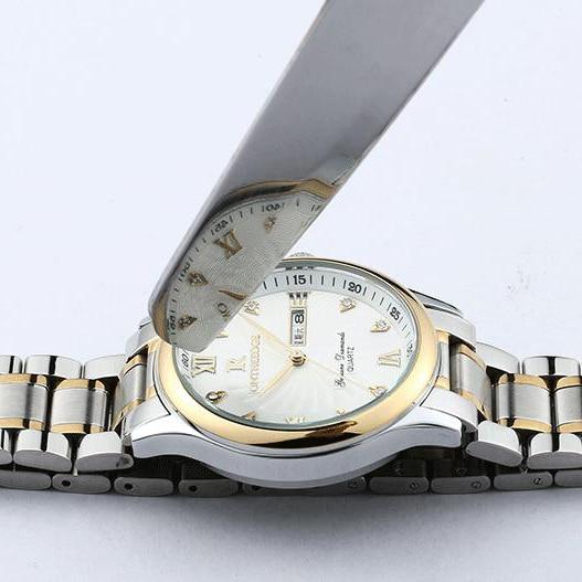 Relojes para hombre RONTHEEDGE Marca de lujo superior Hombres Relojes - Relojes para hombres - foto 5