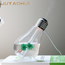 JTH-033 USB 400ml FREE shipping Car decoration car humidifier spray aromatherapy mini essential oil mute bulb air purifier